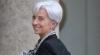 Şeful FMI a scăpat de investigaţia în dosarul de corupţie intentat împotriva sa