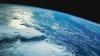 Revista presei internaţionale: ONU avertizează că lumea a intrat într-o nouă zonă de pericol