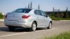 Autostrada: Test Drive cu Citroen C-Elysee