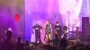(VIDEO) Concert de zile mari de Ziua Europei: Vrem o viaţă mai frumoasă şi bogată