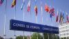 Mai multe partide extraparlamentare îi vor ruga pe europeni să influenţeze guvernarea de la Chişinău
