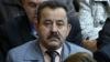 Urmărirea penală în cazul fostului vicepreşedinte al Curţii de Apel Chişinău Gheorghe Creţu, finalizată. Dosarul a fost trimis în judecată