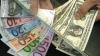 Cursul valutar pentru 3 mai: Cât costă un euro
