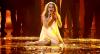 Scandal după Eurovision! Danemarca, acuzată de plagiat