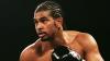 Controversatul boxer David Haye va lupta cu germanul Manuel Charr
