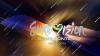 Eurovision 2013, o adevărată paradă a modei. Care au fost cele mai nereuşite vestimentaţii de pe scena de la Malmo
