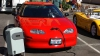 TOP maşini electrice - patru modele care schimbă mentalităţi