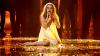 ULTIMA ORĂ! Danemarca a câştigat Eurovision 2013. Moldova, pe locul 11 VIDEO
