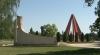 Lucruri mai puţin cunoscute despre unul dintre cele mai vizitate monumente istorice din Chişinău