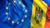 """""""Republica Moldova va primi tot ce au promis europenii înainte de summitul de la Vilnius"""""""