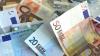 Patru persoane din Bălţi, cercetate penal pentru că ar fi cerut mită în valoare de 1.500 de euro