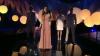 Rezultatele votării din finala concursului Eurovision nu vor fi renumărate