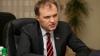 Şevciuk: Viitorul Transnistriei este în Uniunea Euroasiatică. Oamenii din regiune nu doresc integrarea în R. Moldova