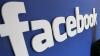 Studiu: Cu cât petreci mai mult timp pe Facebook, cu atât eşti mai trist