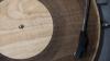 Invenţie inedită: Muzica poate fi ascultată de pe discuri de lemn