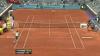 Roger Federer l-a învins pe Radek Stepanek la Mastersul de la Madrid