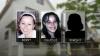 CNN: Istoria emoţionantă a celor trei femei ţinute în captivitate timp de 10 ani VIDEO