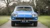 Prima maşină a lui John Lennon, un Ferrari 330GT, va fi scoasă la licitaţie