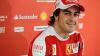 Fernando Alonso a câştigat Marele Premiu al Spaniei