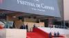 Juriu select la Festivalul de la Cannes! Ce personalităţi fac parte din grupul ales şi cine va prezida echipa