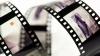 """Filmul """"Colecţia de Arome"""", realizat de regizorul moldovean Igor Cobileanski, va fi prezentat la Festivalul de la Cannes"""