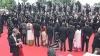 "Pelicula ""Inside Llewyn Davis"" a stârnit ropote de aplauze la Cannes"