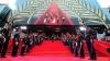 """Începe Festivalul de Film de la Cannes. """"Marele Gatsby"""" va fi prima producţie proiectată la eveniment"""