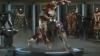 """Filmul """"Omul de oţel 3"""" a fost lider în box office-ul nord-american, weekendul trecut"""