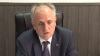 Va respecta legea, dar şi ordinele. Vezi care sunt priorităţile noului şef al Fisc (VIDEO)
