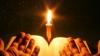 Milioane de creştini, în aşteptarea MIRACOLULUI. Ce riscă omenirea dacă Focul Haric NU se va aprinde