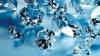 Jaful de diamante din Bruxelles: Zeci de persoane au fost arestate în mai multe ţări europene