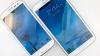 Samsung Galaxy Note III nu va avea carcasă din aluminiu şi ecran flexibil