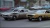 """Maşina condusă de Nicolas Cage în filmul de acţiune """"Gone in Sixty Seconds"""", vândută cu 1.000.000 de dolari"""