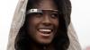 Google ne arată la ce sunt buni ochelarii Google Glass, într-un nou filmuleţ de prezentare