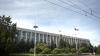"""""""PLDM vrea ca CNA-ul să treacă în subordinea Guvernului, pentru a-şi proteja miniştrii corupţi"""""""