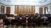 Negocierile politice au ajuns în impas. LIVE TEXT despre impotenţa politicienilor de a crea o majoritate parlamentară