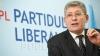 Mihai Ghimpu: Partidul Liberal nu-l va vota pe Iurie Leancă