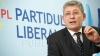 Mihai Ghimpu: Preşedinte al Parlamentului va fi numit Ion Hadârcă