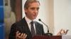 Iurie Leancă a prezentat programul noului Guvern: Scopul nostru este să construim Europa la noi acasă