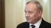 Nicolae Timofti, între criticele europenilor şi promulgarea legilor votate de PCRM şi PLDM. LIVE TEXT Fabrika