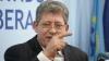 Ghimpu acuză PLDM şi reformatorii liberali că vor să-l demită pe Chirtoacă, împreună cu socialiştii (VIDEO)