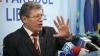 Mihai Ghimpu dă 1001% că în toamnă vor fi alegeri anticipate
