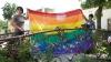 Între păcat de neiertat şi anomalie medicală. Cum îşi trăiesc viaţa cuplurile homosexuale în Moldova VIDEO