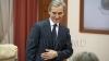 Enigma plecării lui Leancă, REZOLVATĂ. De ce a părăsit premierul interimar şedinţa Guvernului VIDEO