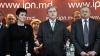 Reformatorii PL sunt gata să susţină NECONDIŢIONAT formarea unei majorităţi parlamentare