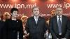 Hadârcă: Acordul noii coaliţii va fi semnat nu doar de liderii de partide, dar şi de toţi deputaţii