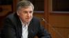 Ion Sturza crede că lupta politică şi criza vor continua: Liderii se împacă foarte prost cu ideea că nu mai ocupă funcţii