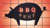 "Aura, Karizma, Cristy Rouge, Boris Covali şi Natalia Gordienco, la show-ul ""Barbecue cu vedete"""