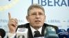Ghimpu avertizează democraţii: Dacă PD va ceda, numai ca să fie alianţă, în 2014 nu trece pragul electoral