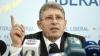 Ghimpu: PL participă la şedinţele Parlamentului doar pentru a monitoriza situaţia şi legile care se adoptă